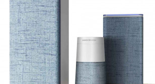 ENERGY SISTEM SMART SPEAKERS