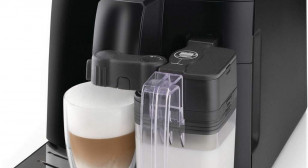 PHILIPS SAECO INTELIA CAPPUCINO