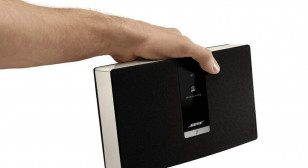 BOSE SOUND TOUCH PORTABLE