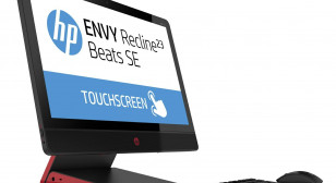 HP ENVY RECLINE 23 BEATS AUDIO