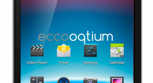 I-JOY ECCOOQTIUM 5.5 PLUS