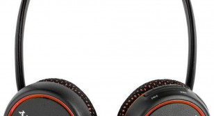 SONY MDR-AS700BT